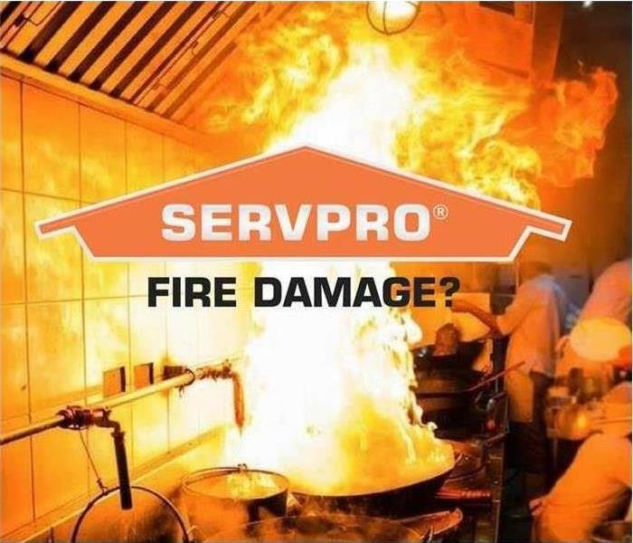 Fire Damage Safety Tips for Smoke Alarms and Family Emergency Planning